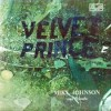Product Image: Mike Johnson And Friends - Velvet Prince