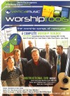 Product Image: Worship Tools - The Worship Songs Of MercyMe