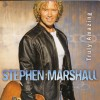 Stephen Marshall - Truly Amazing