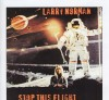 Product Image: Larry Norman - Stop This Flight (reissue)
