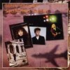 Product Image: Larry Norman - Stop This Flight