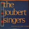 Product Image: Joubert Singers - Stand On The Word