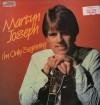 Product Image: Martyn Joseph - I'm Only Beginning