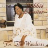 Product Image: Debbie Lassiter - For The Wanderer