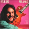 Phil Keaggy - Ph'lip Side