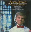 Product Image: Aled Jones - An Album Of Hymns