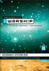 Product Image: iWorship - iWorship Resource System DVD N