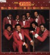 Product Image: Willie Neal Johnson & The Gospel Keynotes - The Golden Greats Of Willie Neal Johnson & The Gospel Keynotes