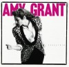 Product Image: Amy Grant - Unguarded (re-issue)