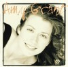 Amy Grant - House Of Love (re-issue)