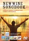 Product Image: New Wine - New Wine Songbook 2007