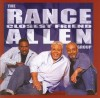 Product Image: Rance Allen Group - Closest Friend