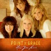 Product Image: Point Of Grace - How You Live