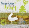 Product Image: Emu Music - New Song In My Heart