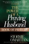 Product Image: Stormie Omartian - The Power of a Praying Husband