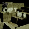 Product Image: Falling Up - Captiva