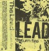 Product Image: The Lead - Return Fire