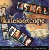 Product Image: Christian City Church Westside - Kaleidoscope: Constantly Changing