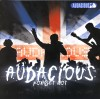 Product Image: Audacious - Forget Not