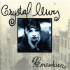 Product Image: Crystal Lewis - Remember