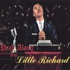 Product Image: Little Richard - Pray Along With Little Richard Vol 1: I'll Never Walk Alone