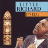 Product Image: Little Richard - It's Real