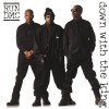 Product Image: Run-DMC - Down With The King