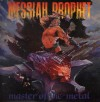 Product Image: Messiah Prophet - Master Of The Metal