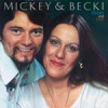 Product Image: Mickey & Becki - Studio And Live
