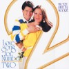 Product Image: Mickey & Becki - Love Song For Number Two
