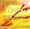 David Hadden - Drawing A Line In The Sand