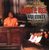 Product Image: New Life Community Choir ftg John P Kee - Not Guilty