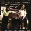 Larry Norman & Randy Stonehill - The Cottage Tapes Book One