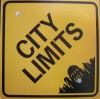 Product Image: City Limits - City Limits
