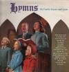 Product Image: The Light Of Faith Choir - Hymns The Family Knows And Loves