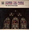 Product Image: The Light Of Faith Choir - Hymns The Family Knows And Loves (reissue)