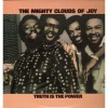 Product Image: The Mighty Clouds Of Joy - Truth Is The Power