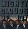 Product Image: The Mighty Clouds Of Joy - Catching On