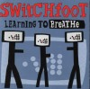 Product Image: Switchfoot - Learning To Breathe