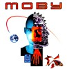 Product Image: Moby - Moby