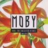 Product Image: Moby - Rare: The Collected B Sides 1989-1993