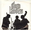 Product Image: Glorylanders - Cold Cold Night/Three Wise Men