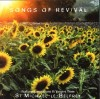 Product Image: St Michael Le Belfrey Musicians & Singers - Songs Of Revival