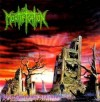 Product Image: Mortification - Post Momentary Affliction