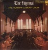 Product Image: The Norman Luboff Choir - The Hymnal