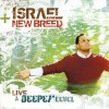 Product Image: Israel & New Breed - A Deeper Level