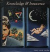 Product Image: Terry Scott Taylor - Knowledge & Innocence