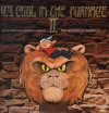 Product Image: Larry Mayfield, Grace Hawthorne - It's Cool In The Furnace II: The Adventure Continues...