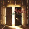 Product Image: Andrae Crouch - The Gift Of Christmas
