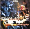 Product Image: Lindell Cooley - Encounter Worship 1
